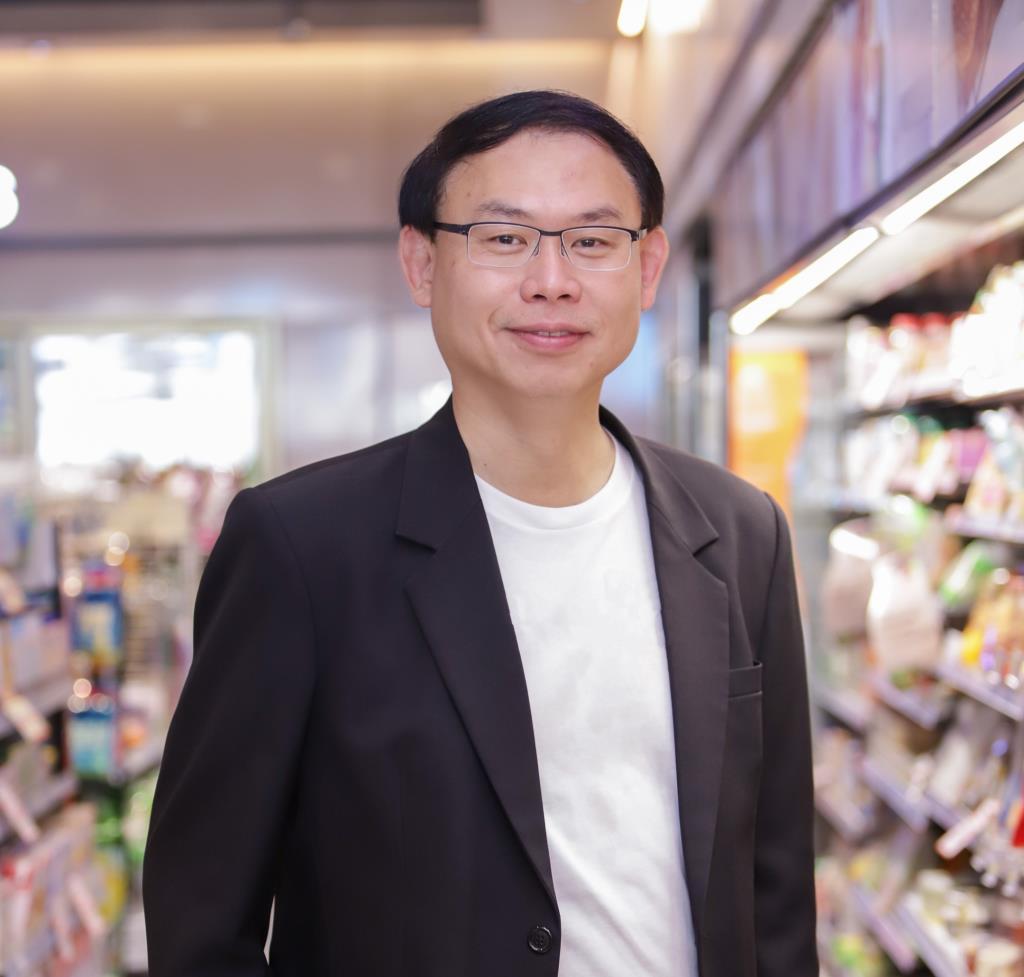 เซเว่นฯ ลดราคาสินค้าจำเป็น ช่วยคนไทยฝ่าวิกฤตโควิด-19