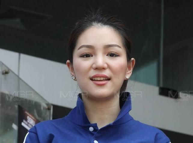 """""""เดียร์"""" ชี้ไทยส่อเผชิญวิกฤตสาธารณสุข ห่วงชุมชนแออัดคลัสเตอร์ใหญ่ แนะให้เอกชนช่วยแก้"""