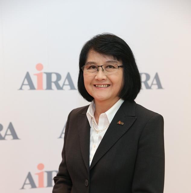 AIRAเล็งนำ 2 บริษัทลูกเข้าตลาดหุ้นปี 65