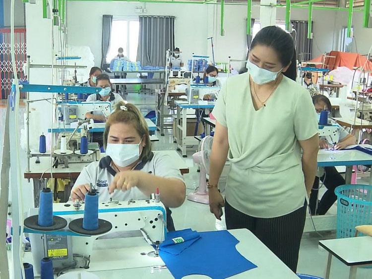 คู่ค้า SMEs มั่นใจโครงการ Faster Payment ของ CPF ช่วยธุรกิจฝ่าวิกฤตโควิด-19