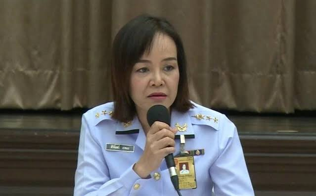 ทบ.เผยทหารพม่าขอโทษเข้าใจผิด ยิงเตือนนึกว่าเรือสินค้า ไทยเตือนให้ระวังทำตามข้อตกลง