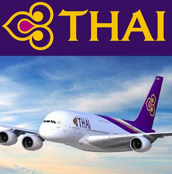 """คณะผู้ทำแผนฟื้น""""การบินไทย"""" อนุมัติงบการเงิน-งดจ่ายปันผล"""