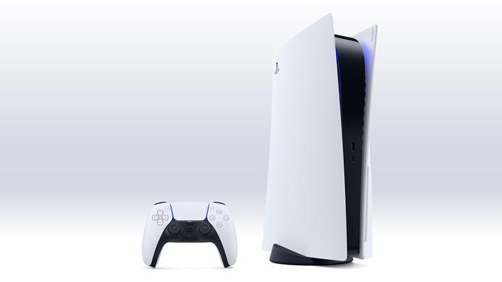 แรง! โซนีเปิดยอดขาย PS5 ล่าสุด 7.8 ล้านเครื่อง