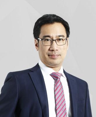 คู่แรกของโลก! ไทย-สิงคโปร์ โอนเงินระหว่างประเทศแบบReal-time