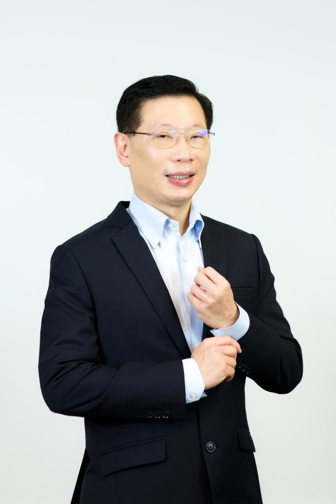"""TNITY"" เปิด 4 กลยุทธ์ขับเคลื่อนธุรกิจ เน้นการเติบโตอย่างยั่งยืน"