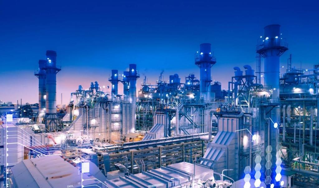 ปตท.ปรับโครงสร้างธุรกิจไฟฟ้า ควัก4หมื่นล.เก็บหุ้นGPSCเพิ่ม44.45%