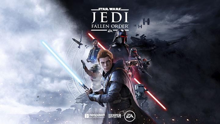 """สตาร์วอร์ส """"Jedi: Fallen Order"""" ย้ายลง PS5-Xbox รุ่นใหม่กลางปีนี้"""