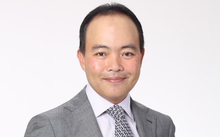 บลจ.ไทยพาณิชย์มองบวกเศรษฐกิจอยู่ในช่วงปรับตัว ลุยจ่ายปันผล 6 กองหุ้นไทย-เทศ