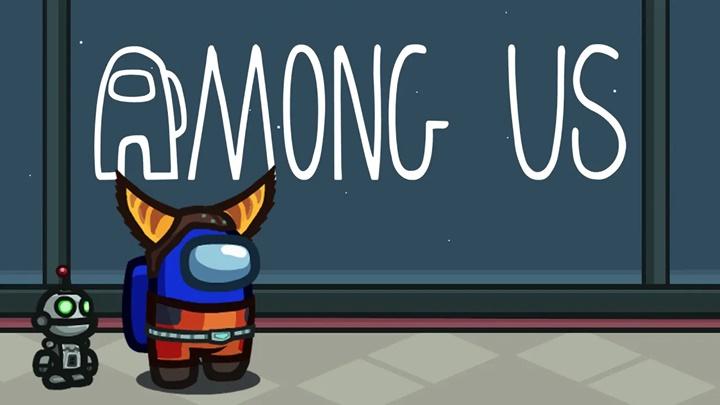 """เกมฮิต """"Among Us"""" เตรียมลงคอนโซล PS4-PS5 เพิ่ม"""