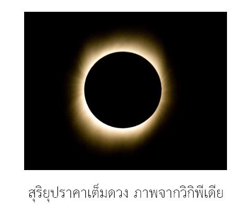 การใช้แสงเพื่อวัดมวลของดาวฤกษ์