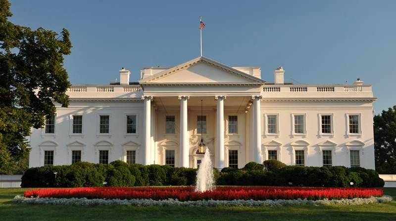 เปิด 8 ที่พักประจำตำแหน่ง ประธานาธิบดีระดับโลก
