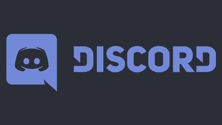 โซนีจับมือ Discord เตรียมฝังลง PlayStation Network ในปี 2022