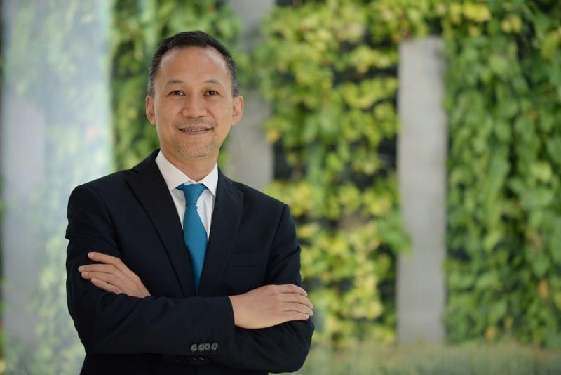 กสิกรไทยเปิดกองทุนเน้นรักษาเงินต้น พร้อมลุ้นยิลด์โตตามSET50
