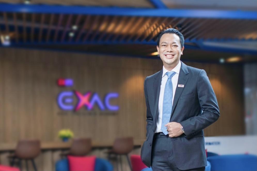 EXIM BANK ออกมาตรการสินเชื่อฟื้นฟู-โอนทรัพย์สินชำระหนี้