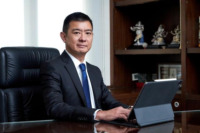 WINMED ปิดจองหุ้น นักลงทุนตอบรับดี เตรียมเทรด mai 11 พ.ค.