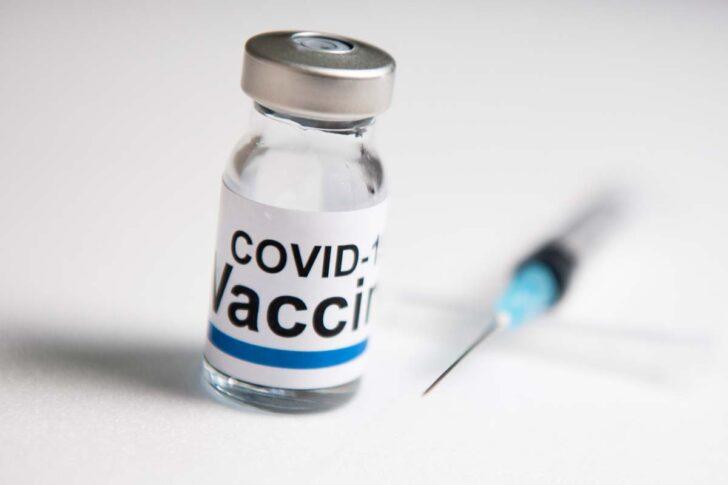"""อ่านชัดๆ! """"หมอศุภโชค"""" แจงยิบวัคซีนโควิด-19 แต่ละชนิด แนะ ทุกคนต้องฉีด"""