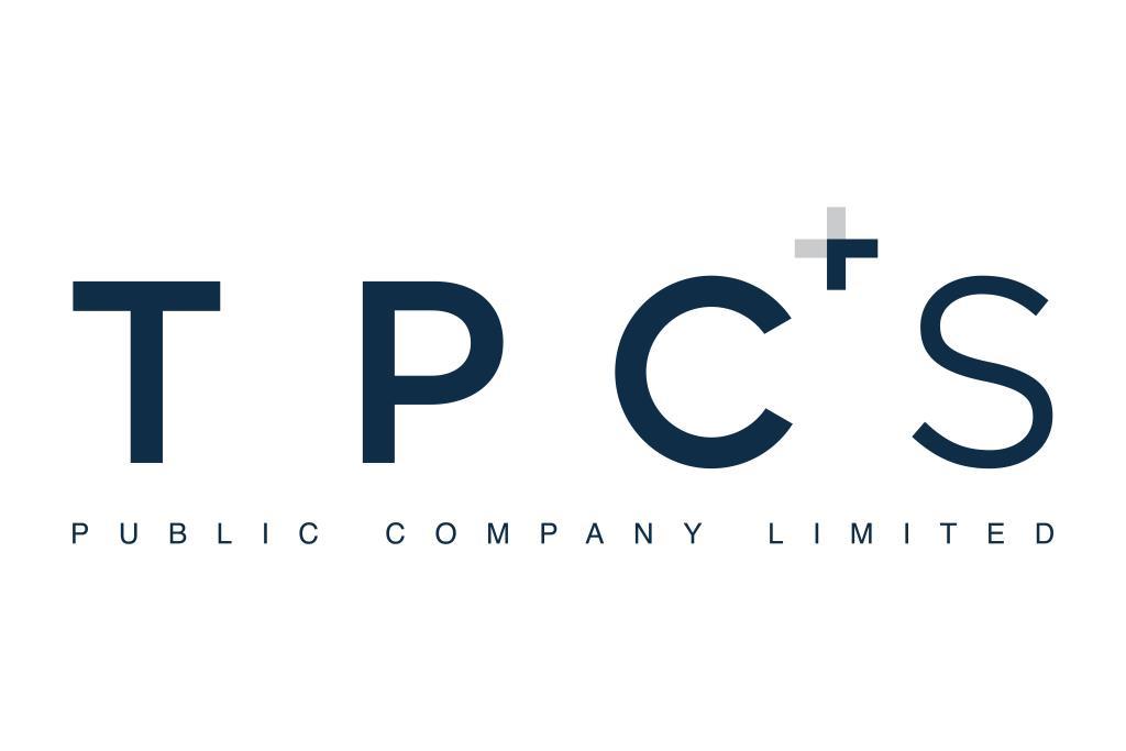 """""""TPCORP"""" รีแบรนด์เป็น """"TPCS"""" ปรับพอร์ตลุยตลาดเฮลท์คอนซูเมอร์"""