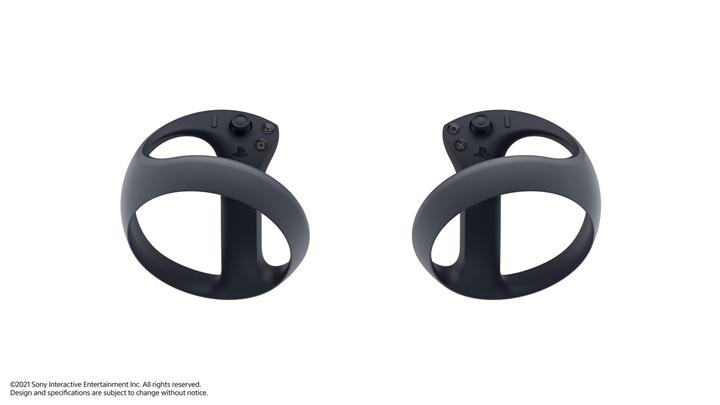 วงในเผย PS5 เตรียมทำแว่น VR ระดับ 4K ตรวจจับดวงตาได้