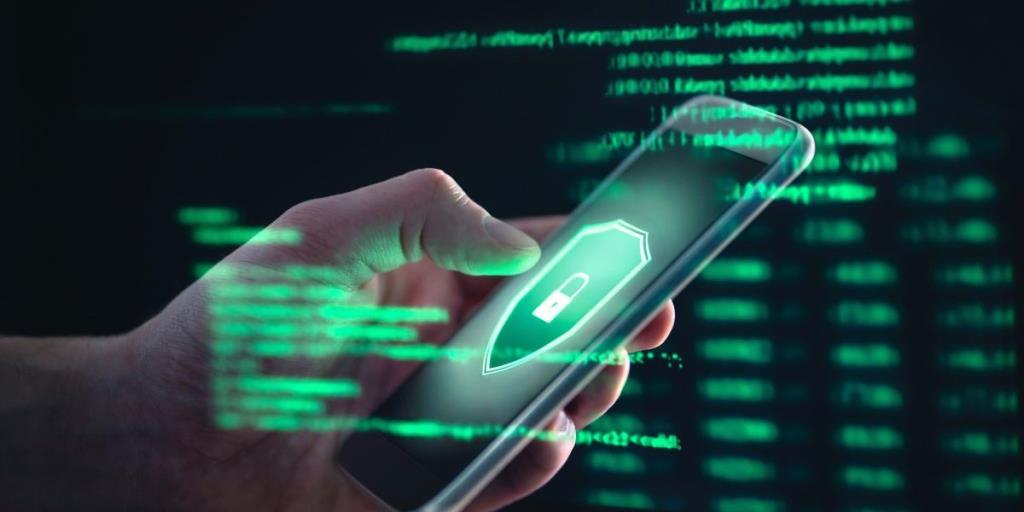 """แคสเปอร์สกี้ ห่วงบางธนาคารไทยไม่มีระบบ """"คลังข้อมูลภัยคุกคาม"""" เสี่ยงเพิ่มในยุคธุรกรรมการเงินออนไลน์บูม"""