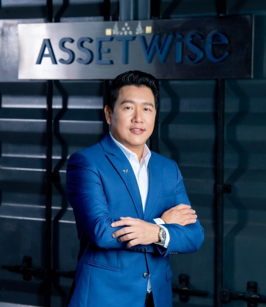 ASW กวาดรายได้ 1.1พันล.