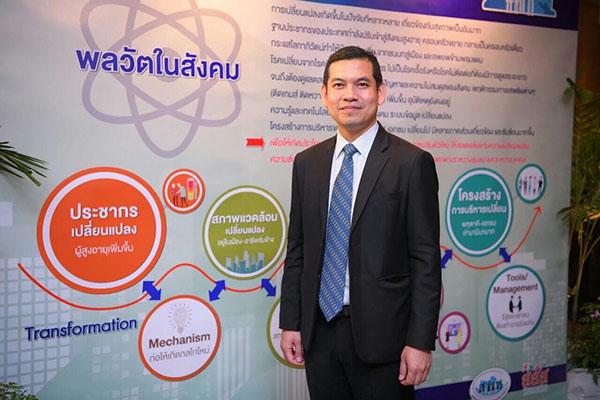 อึ้ง! ผลวิจัยเด็กไทยเริ่มท่องโลกออนไลน์ตั้งแต่ 2 ขวบ ผลโควิด-19 ทำเด็กท่องเน็ตวันละ8 ชม.