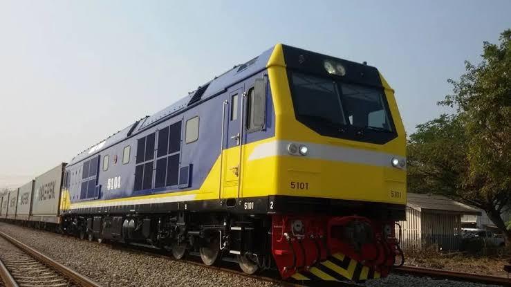 """บอร์ดรฟท.เคาะจ้างนภาฯ1.5 พันล.สร้างโรงซ่อมแก่งคอย เบรก""""ยูนิค""""รับสัญญา4-2 รถไฟไทย-จีน"""