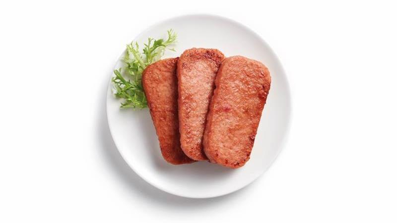 OmniMeat Luncheon เปิดตัวในร้านอาหารชั้นนำทั่วไทย