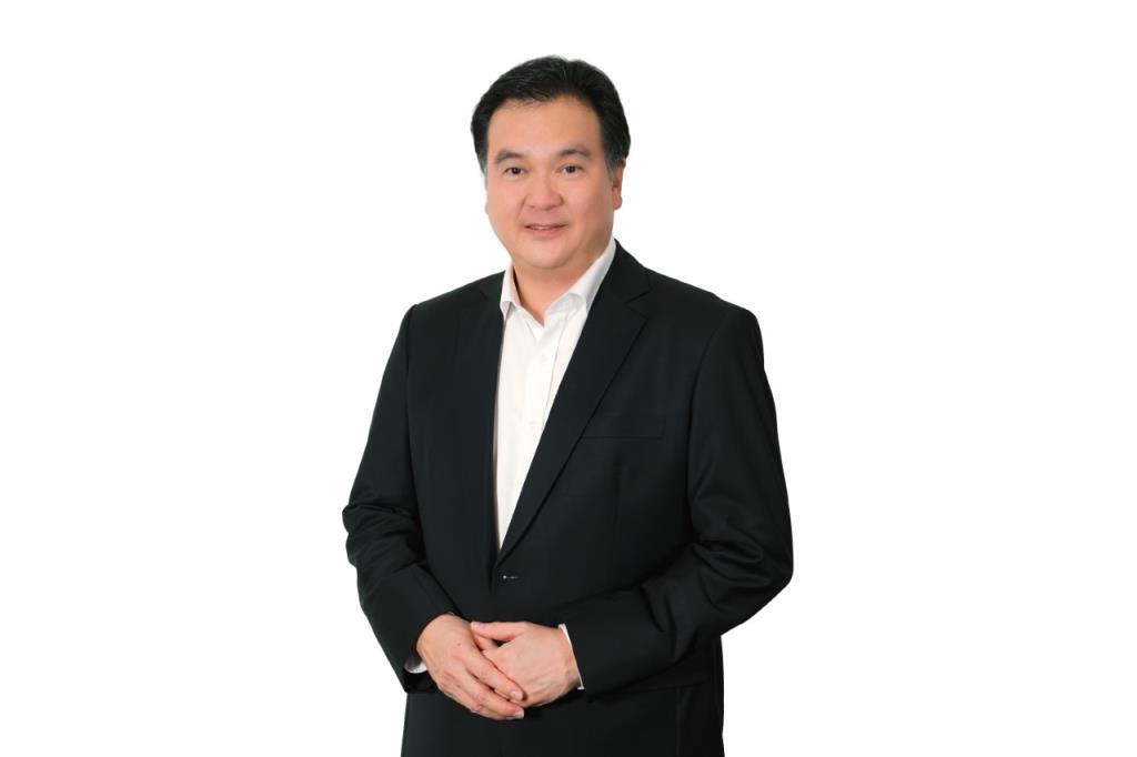 """""""พรินซิเพิล""""ชี้โอกาสลงทุนธุรกิจเทคโนโลยีจีน เปิดขาย """"PRINCIPAL CHTECH""""19–25 พ.ค."""