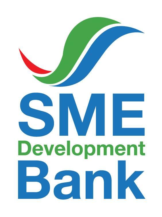 SME D Bank ร่วมลงทุน KTMS สนับสนุนการเติบโตอุตสาหกรรมการแพทย์