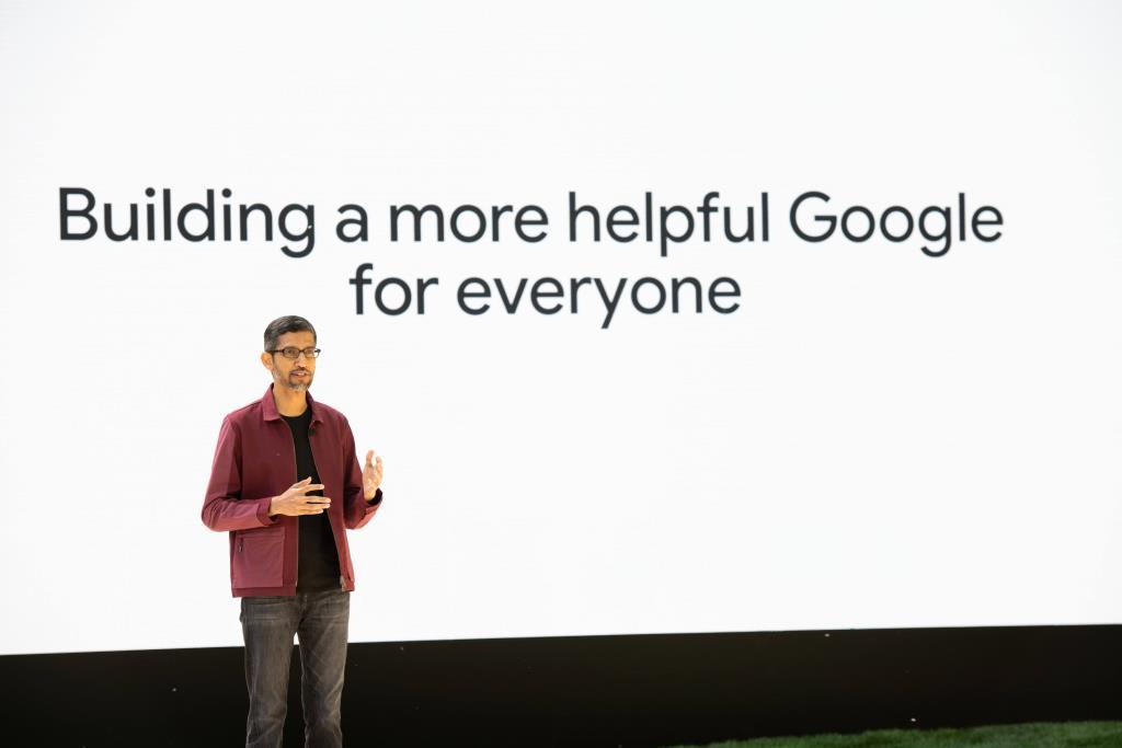 Google I/O 2021 อัปเดตเครื่องมือชุดใหญ่