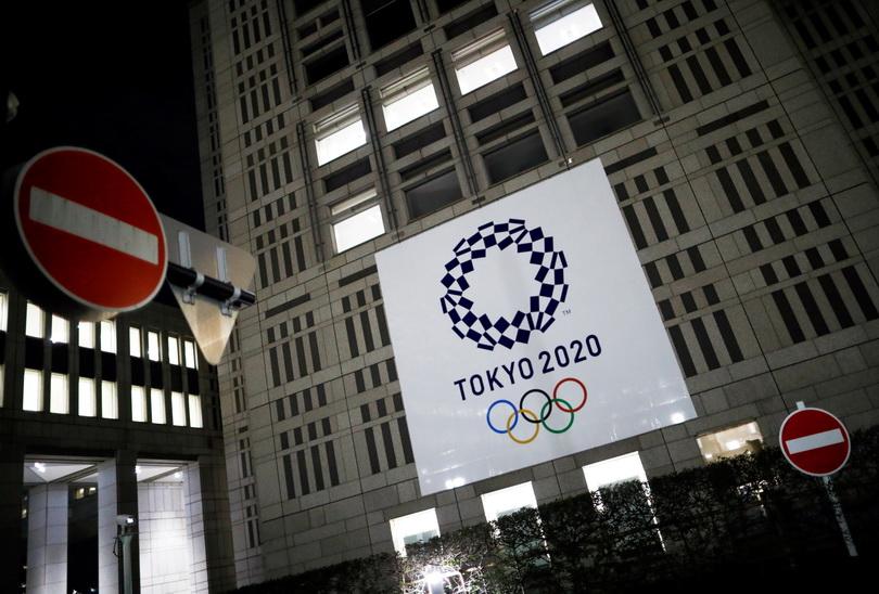 ญี่ปุ่นจ่อขยาย 'ภาวะฉุกเฉิน' คุมโควิดถึง 20 มิ.ย. ก่อนเริ่ม 'โอลิมปิก' เดือนเดียว
