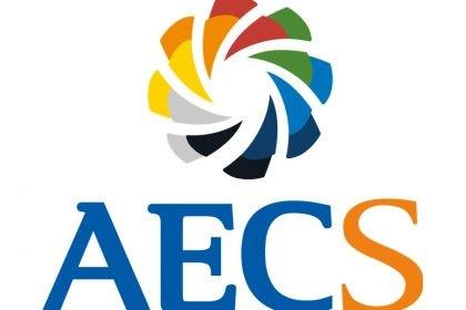 AEC ยกเลิกลดพาร์-เปลี่ยนชื่อเป็น บล.บียอนด์