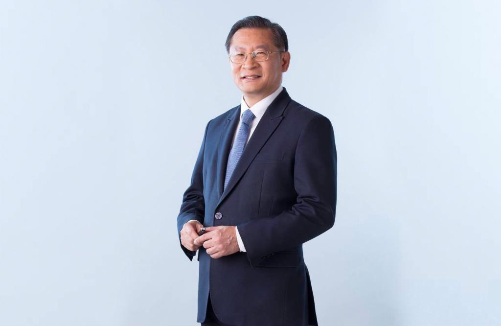 """""""กรุงไทย"""" ออก 5 มาตรการเร่งช่วยลูกค้าฝ่าวิกฤตโควิด-19 ระลอกใหม่ ตั้งเป้าวงเงิน9 หมื่นล้านบาท"""