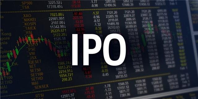 """""""รุ่งเรืองตลอดไป"""" ยื่นไฟลิ่งขาย IPO จำนวน 70 ล้านหุ้น เล็งเข้าตลาด mai"""