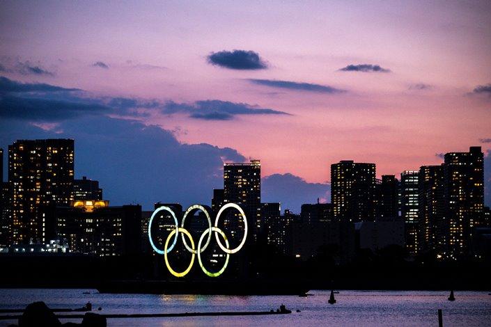"IOC ใหญ่คับญี่ปุ่น บอกต้อง ""เสียสละ"" จัดโตเกียวโอลิมปิกให้ได้"