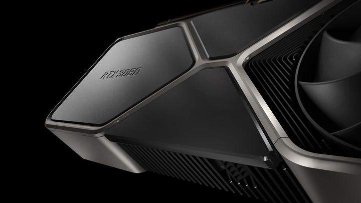 """เพิ่มแรม! Nvidia ออกการ์ดจอใหม่ """"RTX 3080 Ti"""" เจอกัน 3 มิ.ย."""