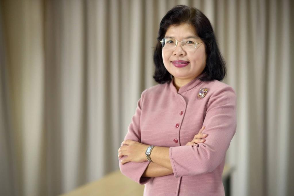 กรมเจรจาฯ เผยการค้าไทยกับคู่ FTA ช่วง 4 เดือนมูลค่าทะลุแสนล้านเหรียญ เพิ่ม 13.18%