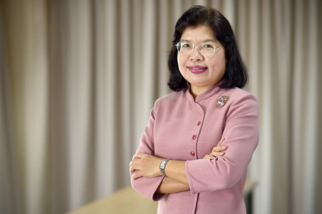 พณ.โชว์4เดือนแรก การค้าไทยกับคู่เจรจาFTA โต 13%