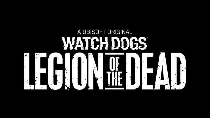 """Watch Dogs: Legion"" ประกาศไตเติลอัปเดต 4.5 เปิดตัวโหมดซอมบี้!"