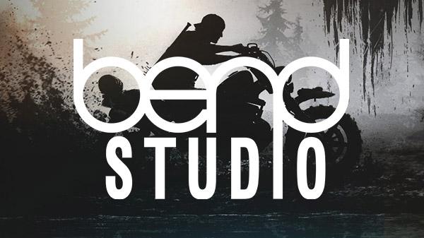 """ดับฝัน! Bend Studio มูฟออนโปรเจกต์ใหม่ ใช้ """"Days Gone"""" เป็นขั้นบันได"""