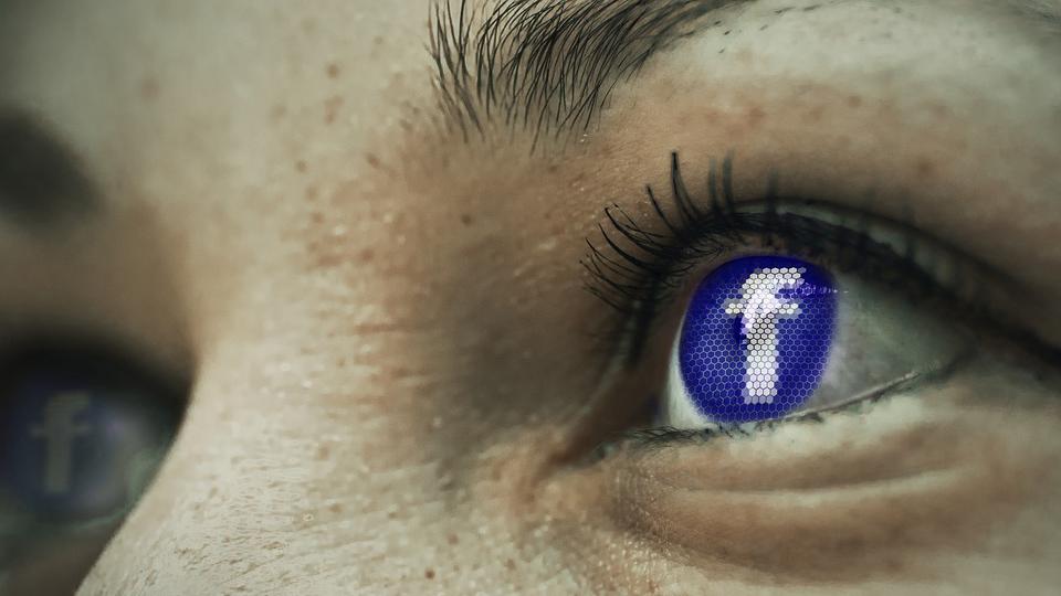 แปลกแต่จริง! ถูกแฮกเฟซบุ๊กทั้งบ้าน ระดับรู้ความเคลื่อนไหวทั้งหมด แนะ 3 ขั้นตอนป้องกันตัวเอง