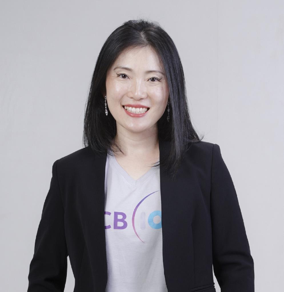SCB 10X ประกาศลงทุนในกลุ่มธุรกิจแฟลช เสริมแกร่งกลุ่มไทยพาณิชย์
