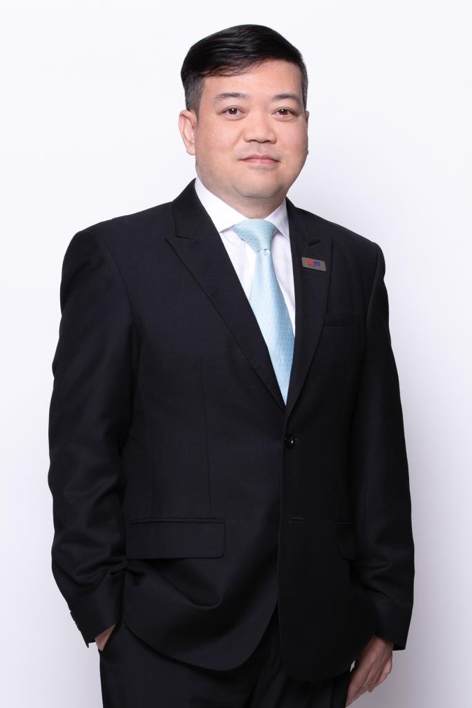 EXIM BANK ตั้ง 4 ผอ.เสริมแกร่งการค้าไทย