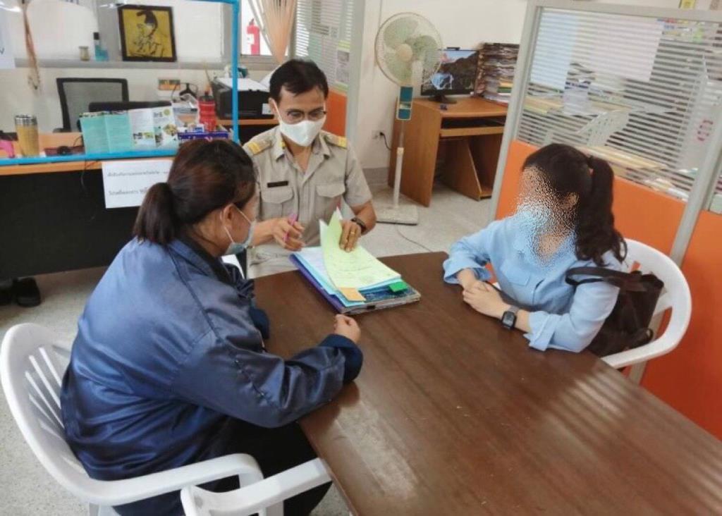 """""""บังคับคดี"""" จัดไกล่เกลี่ยทั่วไทยช่วยลูกหนี้สู้โควิด ครั้งที่ 2 สำเร็จกว่า 113 คดี"""