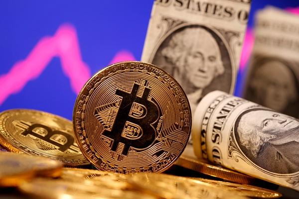 เอลซัลวาดอร์กำลังจะเป็นประเทศแรกในโลกที่ยอมรับบิตคอยน์เป็นสกุลเงินที่ใช้ชำระหนี้ได้ตามกฎหมาย