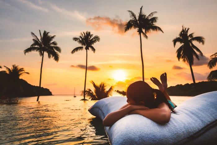 โปรโมชั่น Summer Dreaming กับแมริออท บอนวอย กลับมาอีกครั้ง กับข้อเสนอสุดพิเศษ และเงื่อนไขการจองห้องพักที่ยืดหยุ่นในโรงแรมทั่วประเทศไทย