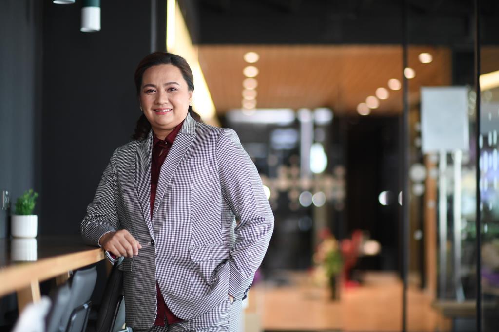 """""""อินฟอร์มา มาร์เก็ตส์"""" เปิด ProPak Asia 2021 Virtual Event ศูนย์กลางเชื่อมโยงธุรกิจสายการผลิตและบรรจุภัณฑ์"""