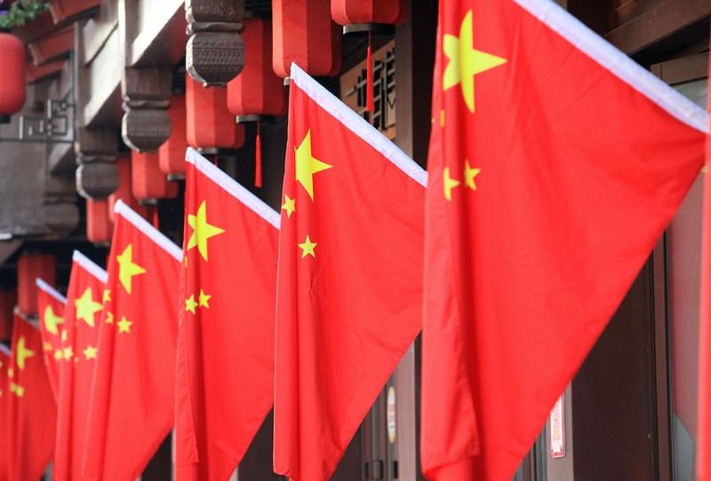 'ปักกิ่ง'ออกกฎหมายห้ามนำ 'มาตรการแซงก์ชั่นของสหรัฐฯ' มาบังคับใช้ใน'จีนแผ่นดินใหญ่'