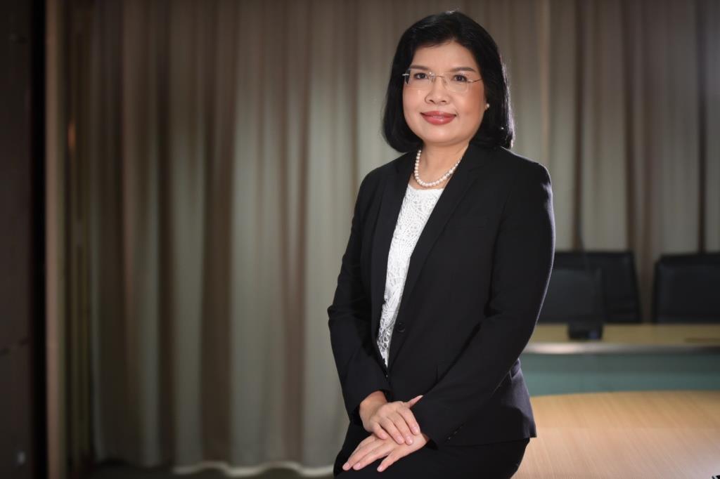 กรมเจรจาฯ เจาะผลประโยชน์ไทยใน RCEP ญี่ปุ่นลดภาษี 0% เพิ่ม 207 รายการ