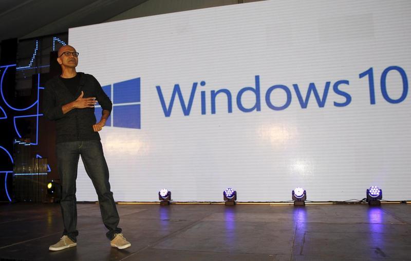 Windows 10 ไม่ใช่ระบบปฏิบัติการเวอร์ชันสุดท้าย!?